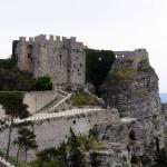 Castello di Venere - Erice © Dario Filizzola