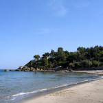 Spiaggia di Mazzaforno - © Dario Filizzola